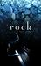 Rock by Anyta Sunday