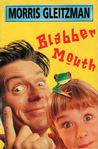 Blabber Mouth (Rowena Batts, #1)