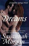 Dreams (Sapphire Springs #1)