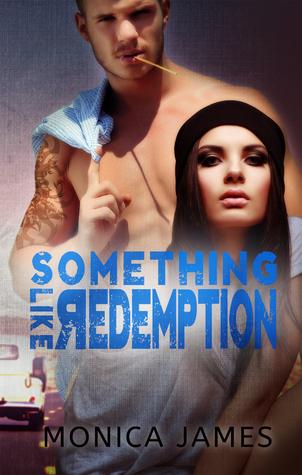 Something like Redemption (Something like Normal, #2)