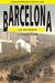 Barcelona: La historia
