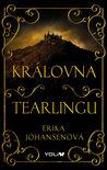 Královna Tearlingu (Královna Tearlingu, #1)