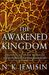 The Awakened Kingdom by N.K. Jemisin