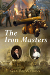The Iron Masters