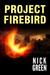 Project Firebird (Firebird,...