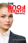 The Fourteenth Protocol (Special Agent Jana Baker #2)
