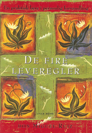 De Fire Leveregler