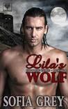 Lila's Wolf by Sofia Grey