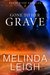 Gone to Her Grave (Rogue River, #2) by Melinda Leigh