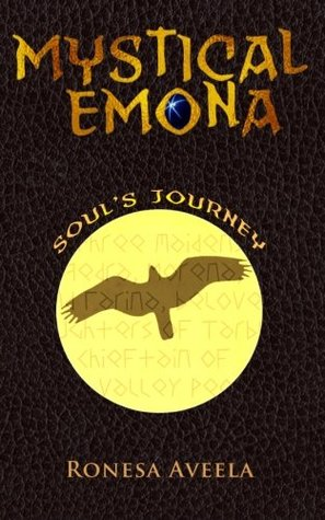 mystical-emona-soul-s-journey