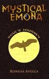 Mystical Emona by Ronesa Aveela