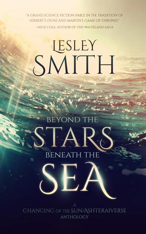 Beyond the Stars Beneath the Sea