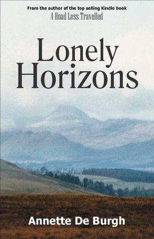 Lonely Horizons