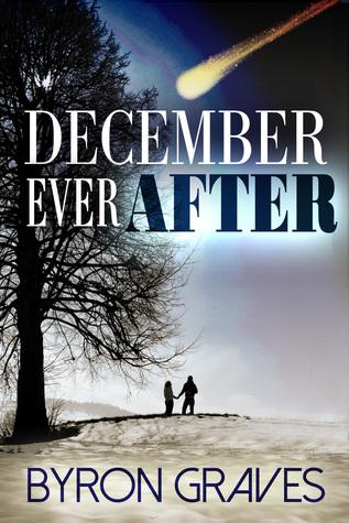 December Ever After
