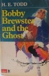 Bobby Brewster And The Ghost