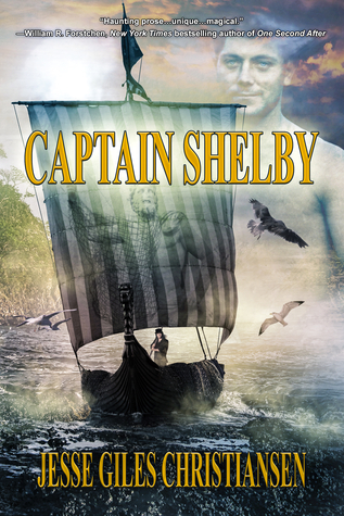 Captain Shelby
