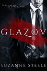 Glazov (Born Bratva #1)