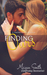 Finding Ours (Finding, #1.5)