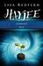 Haylee Awakened Seed (Hayle...