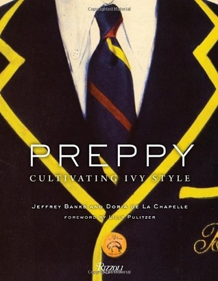 preppy-cultivating-ivy-style