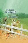 Download Politik Kandang