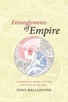 Entanglements of ...