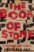 The Book of Stone by Jonathan Papernick