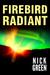 Firebird Radiant (Firebird #3)