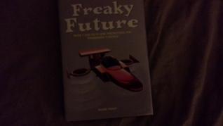 Freaky Future Epub Free Download