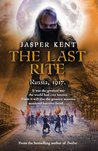 The Last Rite