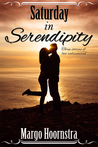 Saturday in Serendipity by Margo Hoornstra