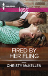 Fired by Her Fling