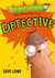 My Hamster is a Detective (Stinky and Jinks, #6)