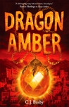 Dragon Amber (Amber, #2)