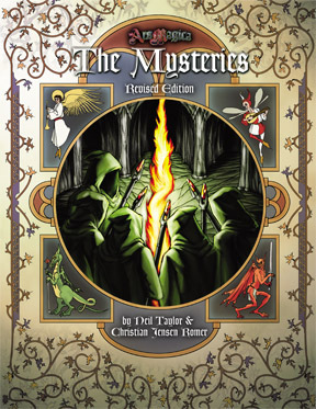 the-mysteries