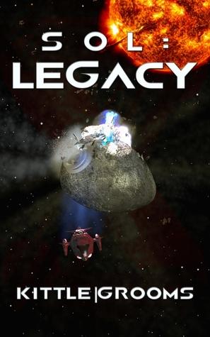 Sol: Legacy