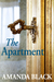 The Apartment by Amanda Black