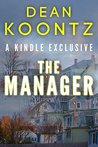 The Manager by Dean Koontz