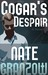 Cogar's Despair