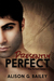 Presently Perfect (Perfect,...