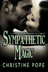 Sympathetic Magic (The Witches of Cleopatra Hill, #4)