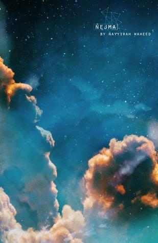 Image result for nejma book