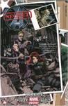 Secret Avengers, Volume 1: Reverie