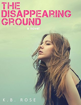 The Disappearing Ground