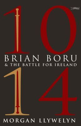 1014: Brian Boru the Battle for Ireland