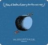 Dios, el Hombre, el amor y dos o tres cosas más: Una novela gráfica de Tute