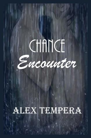 chance-encounter