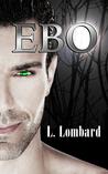 Ebo by L. Lombard
