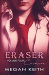 Eraser Crimson (Eraser #4)