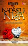 Nadratul Nisa'